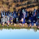 20161014_group-1-just-students